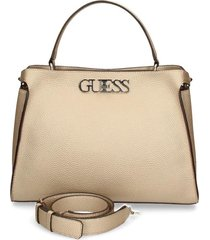 guess borsa a mano uptown