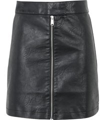 tommy jeans mini skirts