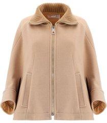 chloé coat