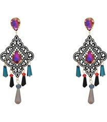 dettagli earrings