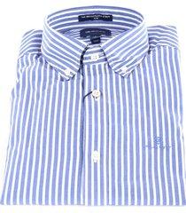 2101.3062002 casual shirt