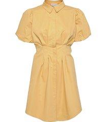 alette shirt dress dresses shirt dresses gul minus
