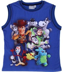 musculosa azul magic-dysney toystory