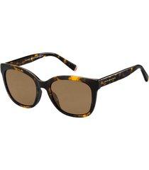 gafas de sol tommy hilfiger th 1601/g/s 086/70