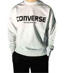 sweater converse 10022577-a01