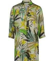 shirt 8325-2180