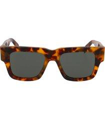 retrosuperfuture mega sunglasses