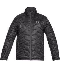 donsjas under armour cg reactor jacket 1316010-020