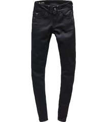 g-star jeans d15266-9142-a810
