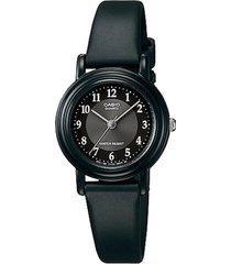 lq-139amv-1b3 reloj casio 100% original garantizados