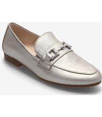 slip-ons loafers låga skor multi/mönstrad gabor