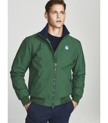 giacca sailor slim (rivisitato e eco-friendly)