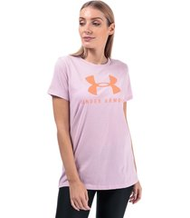 womens graphic sportstyle classic t-shirt