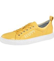 sneakers filipe shoes gul