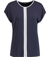 shirt 571009-16011
