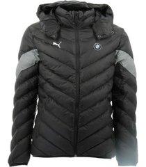 jacket 597989-01