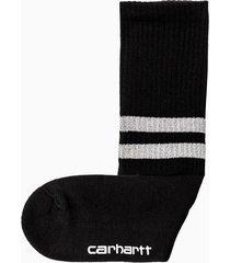 carhartt wip flect socks 1028171.06