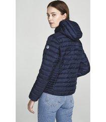 bayonne jacket (sustainable)