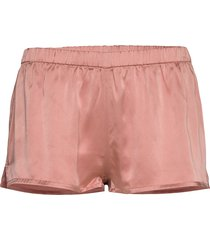 brad shorts rosa love stories