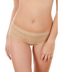 shorts selmark string shorty oriana