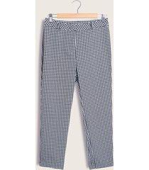 pantalón estampado-10