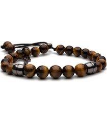 pulseira key design - arnold brown