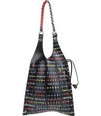 sonia rykiel handbags
