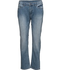 common atomic blue raka jeans blå cheap monday