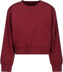 mm6 maison margiela mm6 sweatshirt