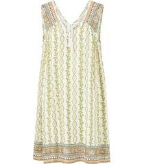 klänning crolina dress