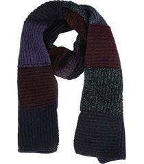 de clercq loti scarf