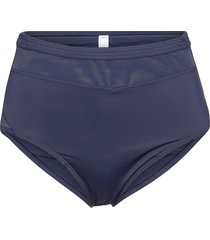 beach bottoms bikinitrosa blå esprit bodywear women