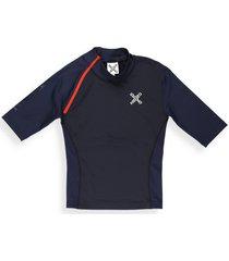 kenzo stretch fabric t-shirt