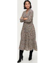 klänning edasz maxi dress