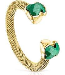 anillo anillo 013105690 mujer