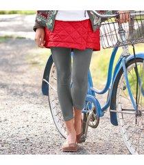 cross country skirt