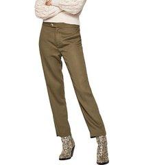 chino broek pepe jeans pl211326