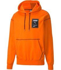 sweater puma 597886