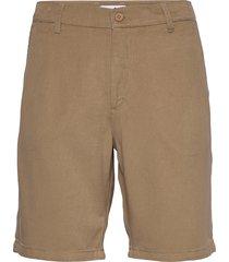 crown shorts 1363 shorts chinos shorts beige nn07