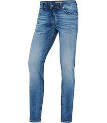 jeans jjiglenn jjicon jj 357