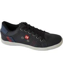 sapatênis ped shoes masculino - masculino