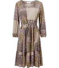 klänning crsani dress