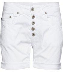 5b shorts cotton shorts denim shorts vit please jeans