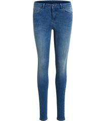 vicommit jeans hy2545
