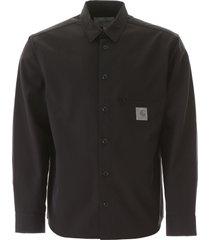 carhartt copeman shirt