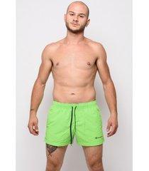 zwembroek champion men's beachshorts (214442-gs074)