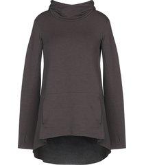 andrea ya' aqov sweatshirts