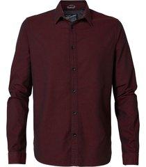 m-3000-sil413 shirt
