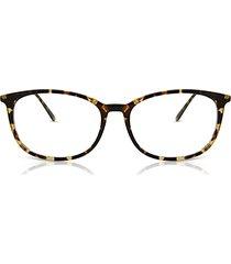 gafas graduadas smartbuy collection classic a52b