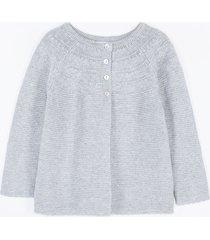 coccodrillo - sweter dziecięcy 62-86 cm